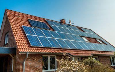 Adviseur Duurzame Energie Provincie Friesland
