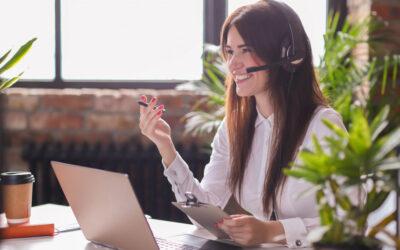 Customer Service Coördinator (starter)